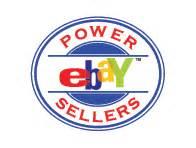 Troubleshooting Ebay Top Rated Seller Vs Power Seller Explained